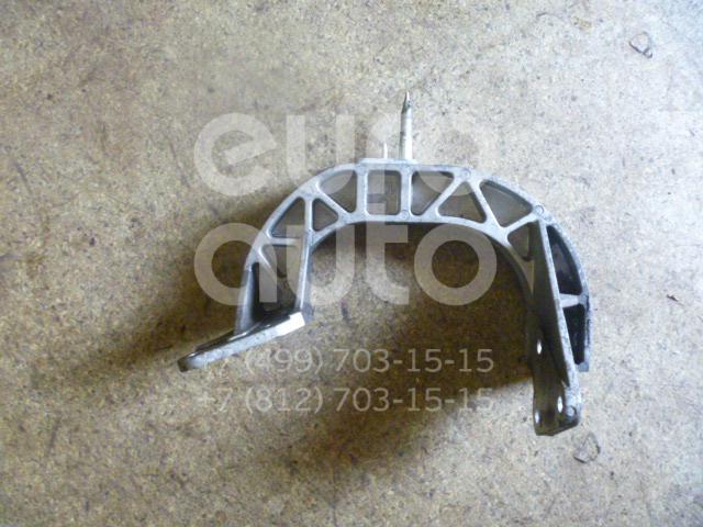 Кронштейн КПП для Chevrolet Rezzo 2003> - Фото №1