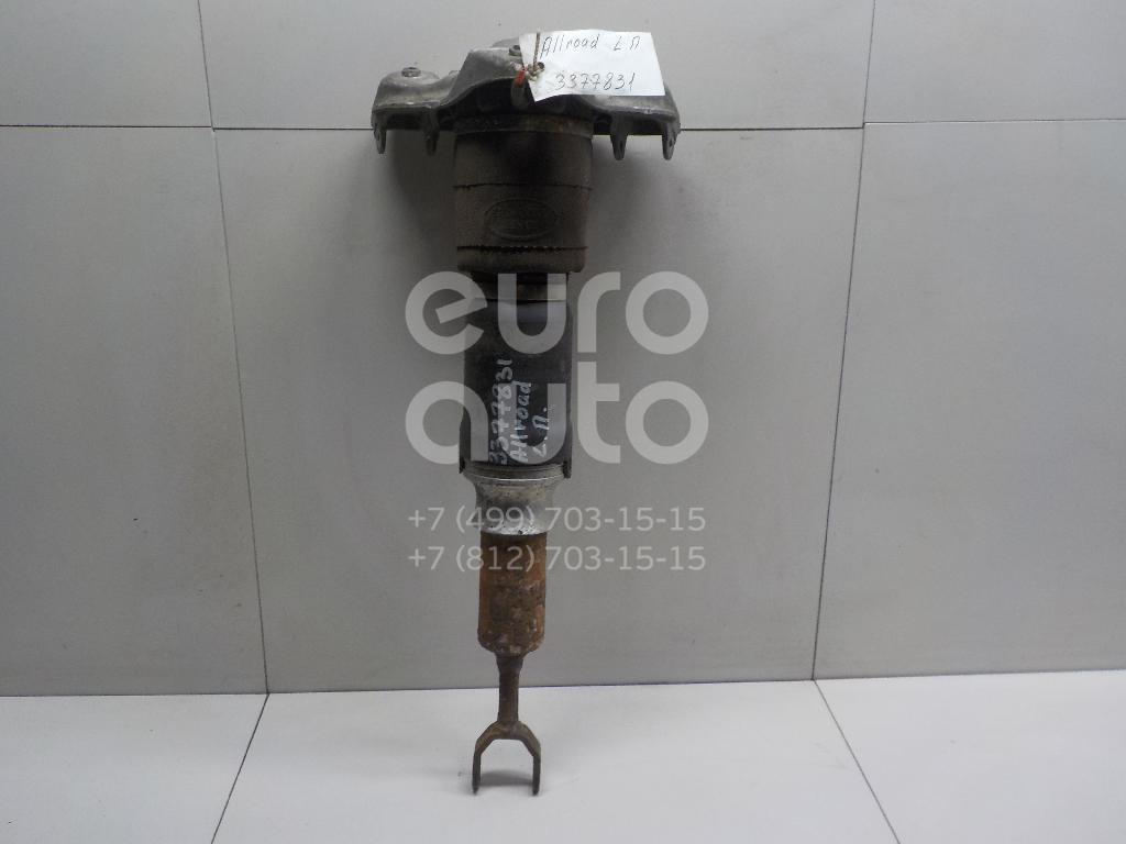Амортизатор передний левый для Audi Allroad quattro 2000-2005 - Фото №1