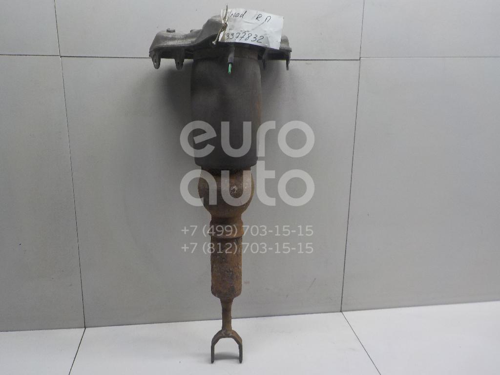 Амортизатор передний правый для Audi Allroad quattro 2000-2005 - Фото №1