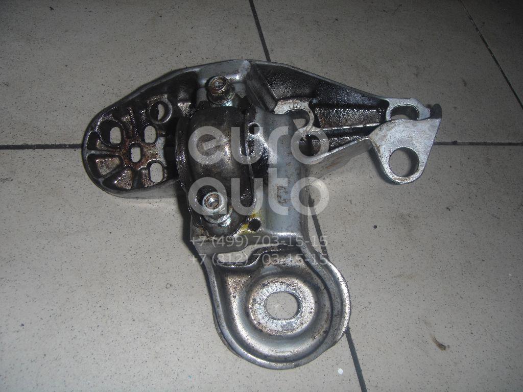 Кронштейн двигателя левый для Audi Allroad quattro 2000-2005 - Фото №1