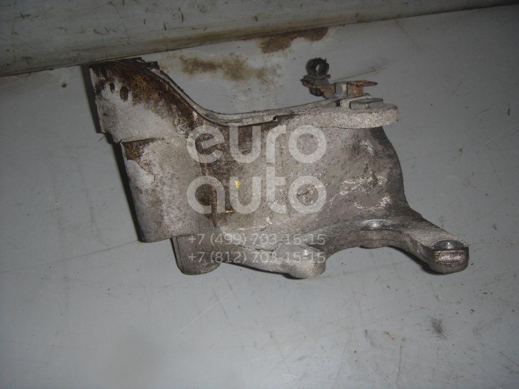 Кронштейн гидроусилителя для Mitsubishi,Peugeot,Citroen Lancer (CX,CY) 2007>;Outlander XL (CW) 2006-2012;4007 2008-2013;ASX 2010-2016;C-Crosser 2008-2013 - Фото №1