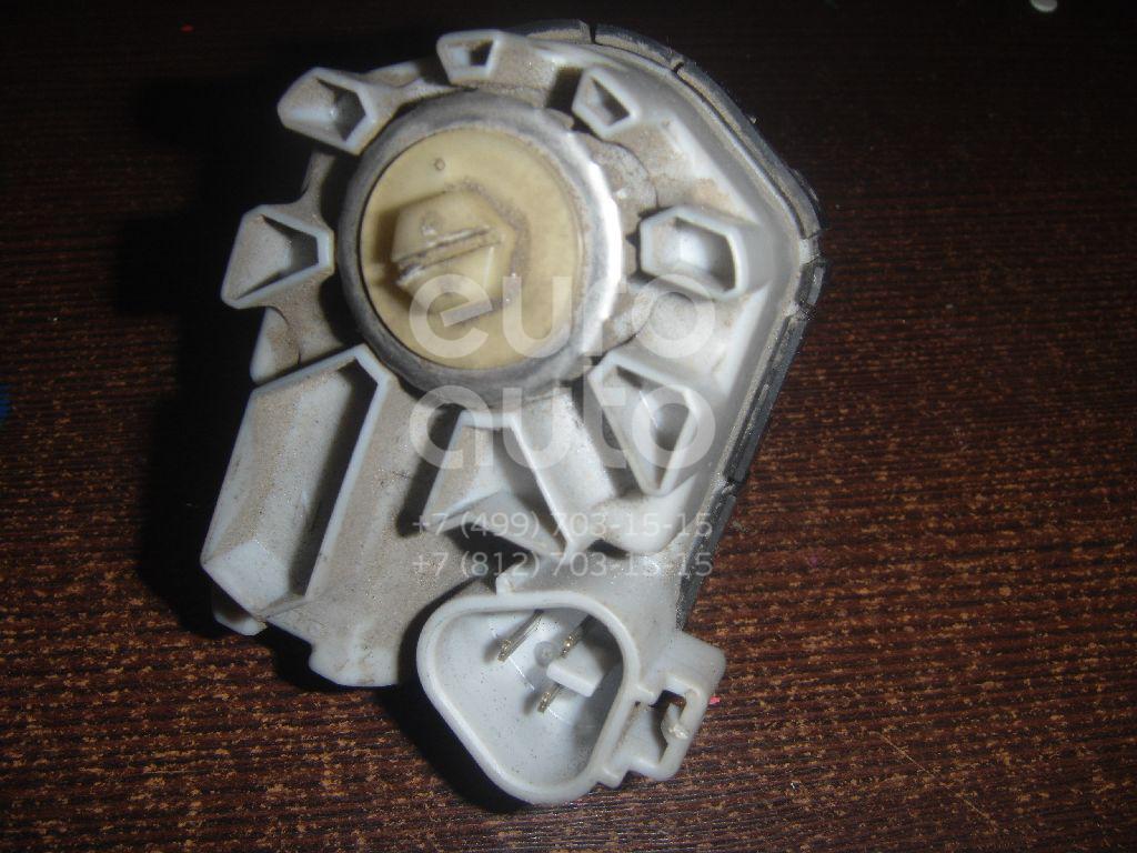 Моторчик корректора фары для Honda CR-V 2007-2012 - Фото №1