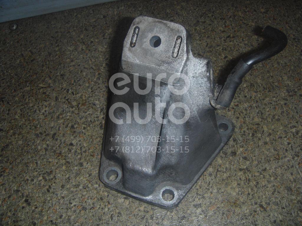 Кронштейн двигателя правый для Audi Allroad quattro 2000-2005;A6 [C5] 1997-2004 - Фото №1