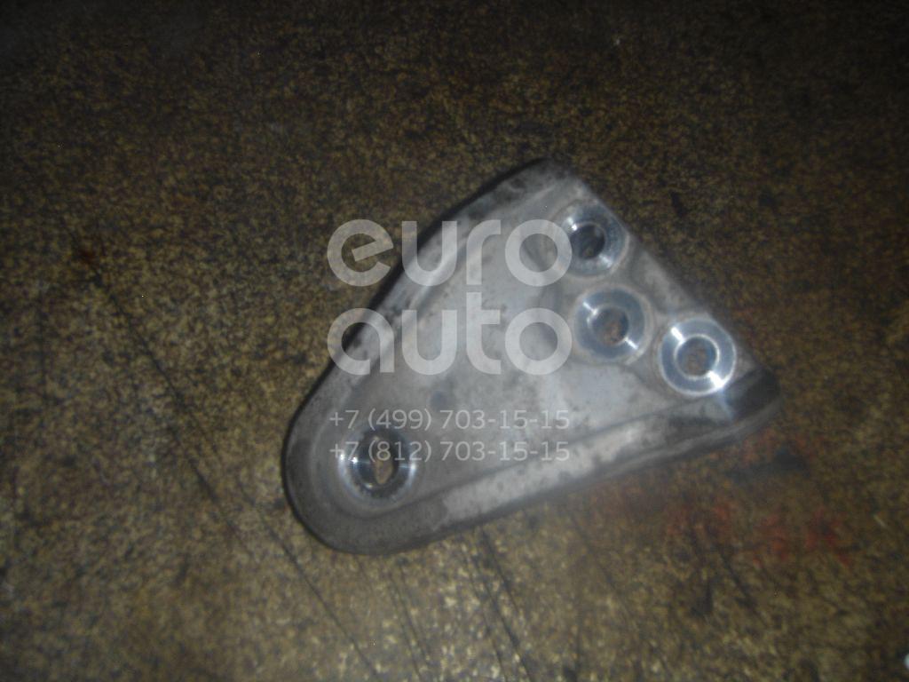 Кронштейн двигателя правый для Hyundai,Kia Tucson 2004-2010;Sportage 2004-2010 - Фото №1