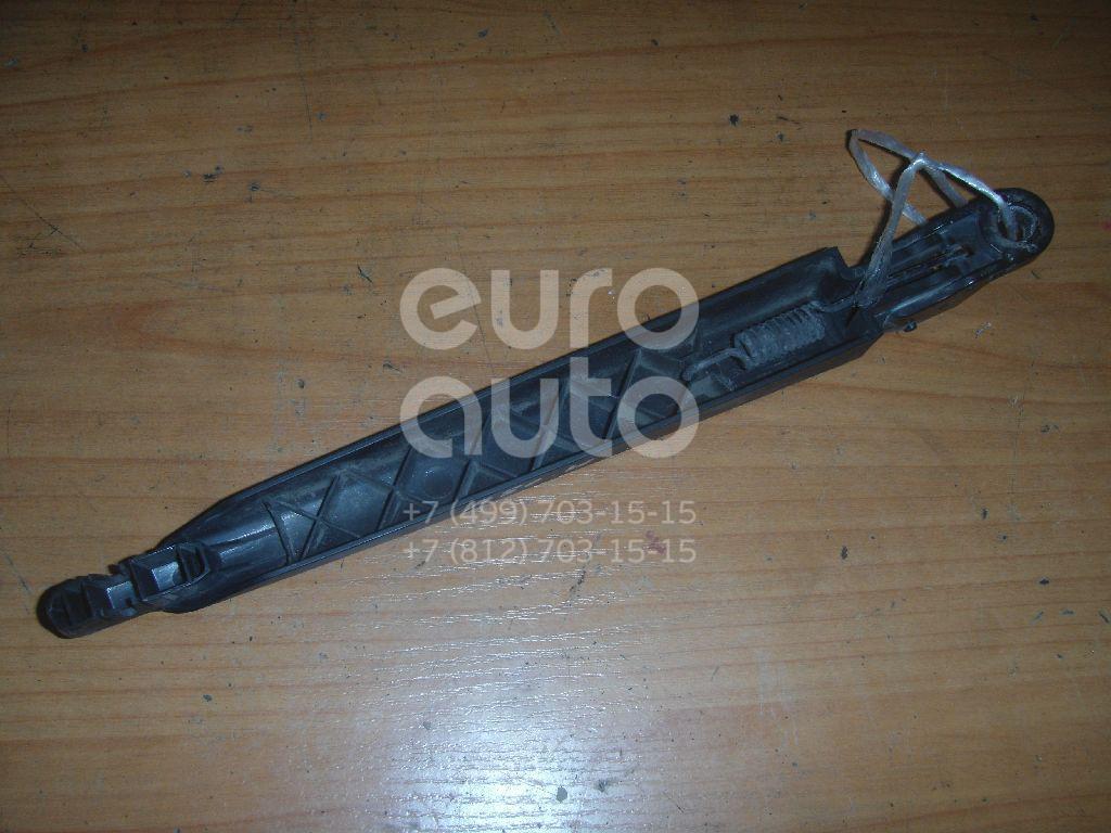 Поводок стеклоочистителя заднего для SAAB 9-5 1997-2010 - Фото №1