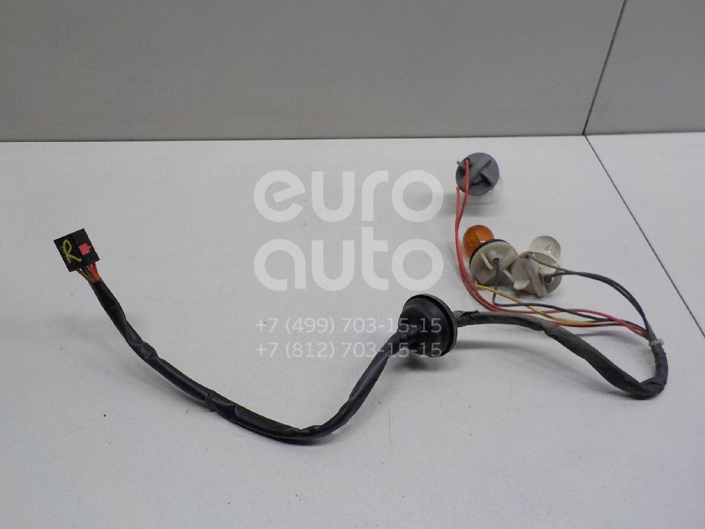 Купить Проводка (коса) Chevrolet Aveo (T300) 2011-; (95231297)