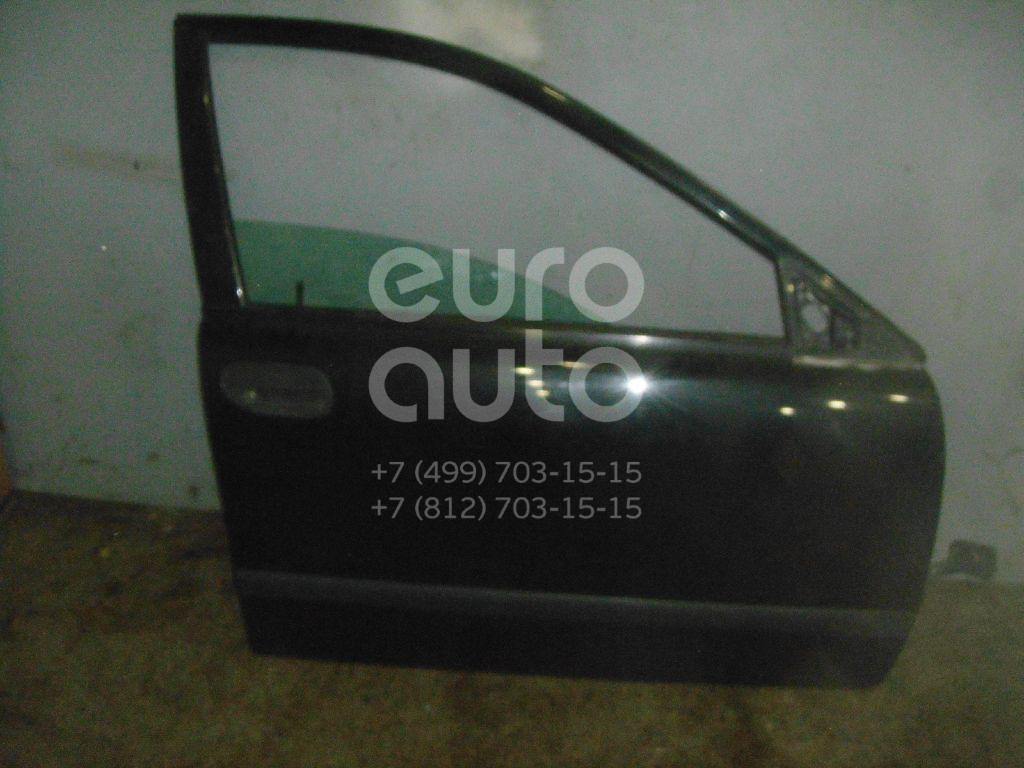 Дверь передняя правая для Volvo S40 2001-2003 - Фото №1