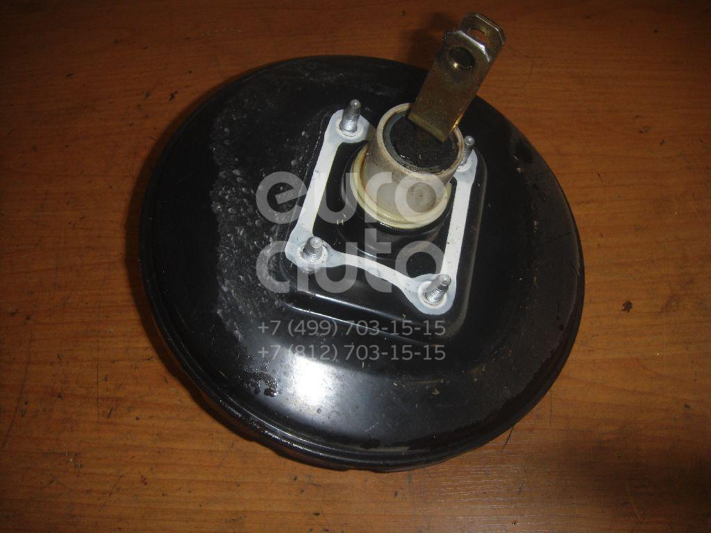 Усилитель тормозов вакуумный для Volvo S40 2001-2003 - Фото №1
