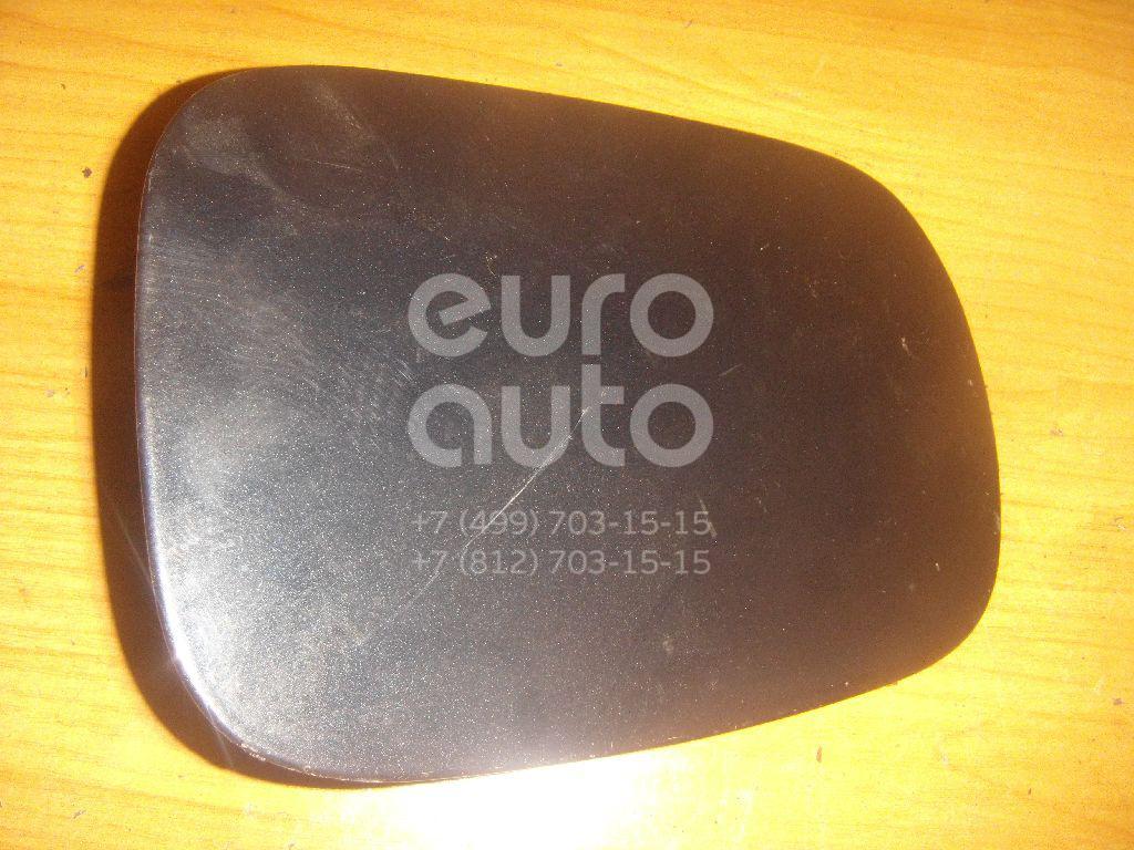 Лючок бензобака для Volvo S40 2001-2003 - Фото №1