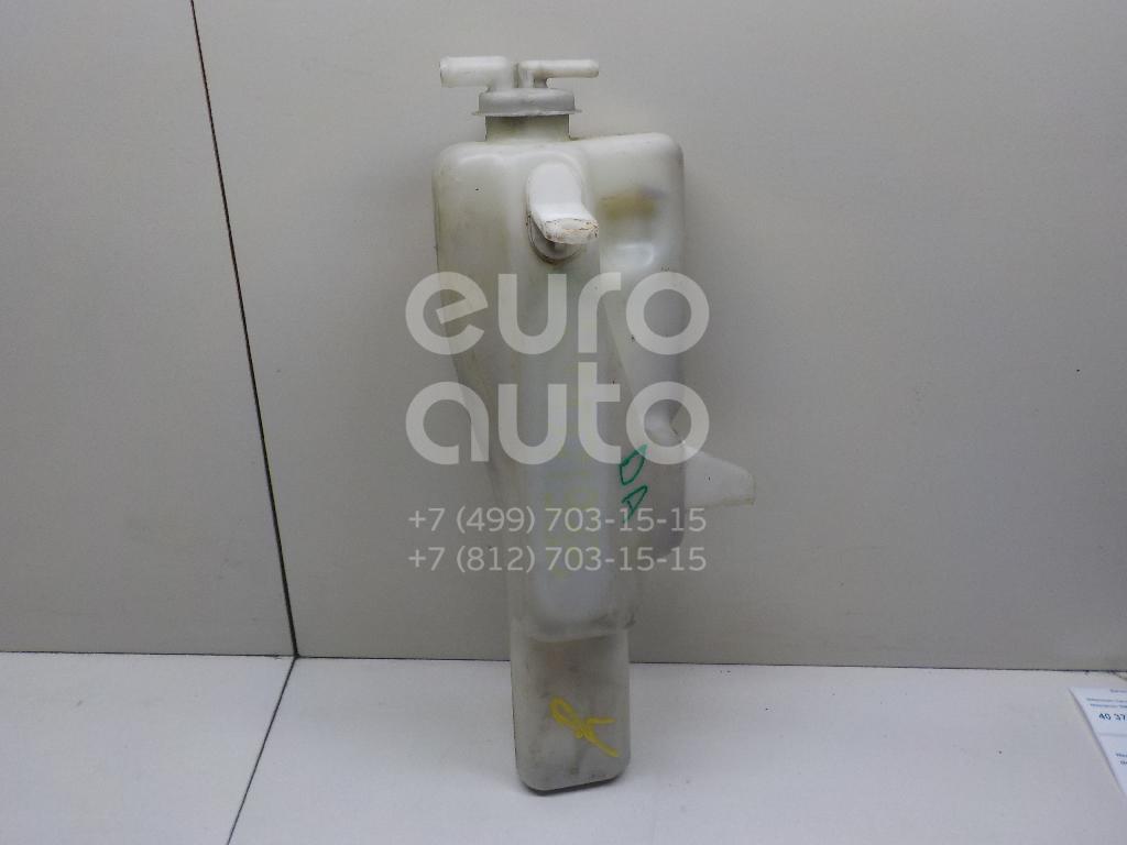 Купить Бачок расширительный Mitsubishi Carisma (DA) 1999-2003; (MB924955)