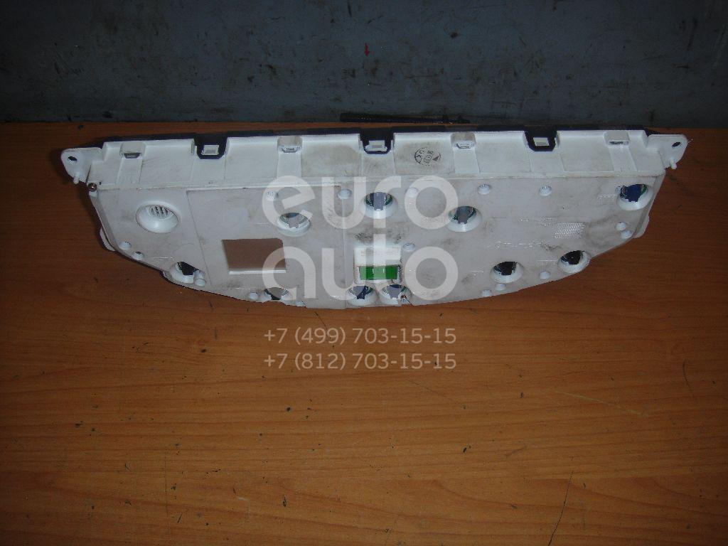 Панель приборов для Volvo S80 1998-2006 - Фото №1
