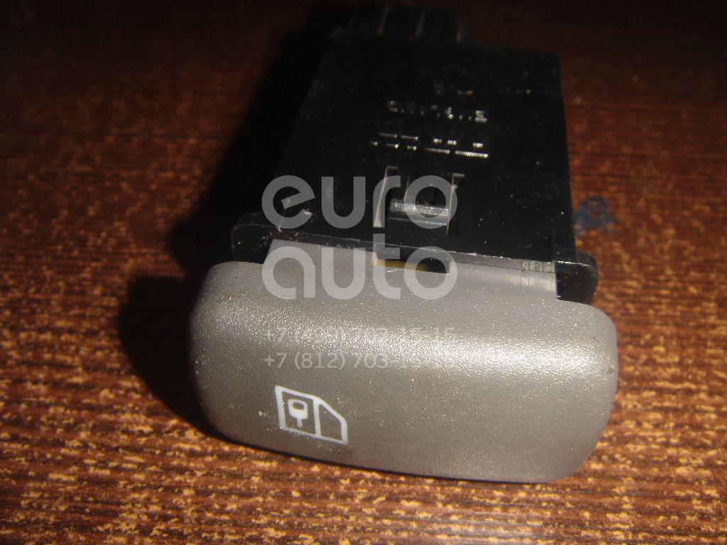 Кнопка центрального замка для Volvo S40 2001-2003;V40 1998-2001 - Фото №1