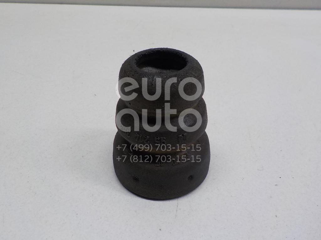 Купить Отбойник переднего амортизатора Chevrolet Aveo (T300) 2011-; (95214399)