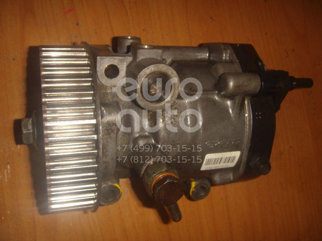 ТНВД для Renault Kangoo 2003-2008 - Фото №1
