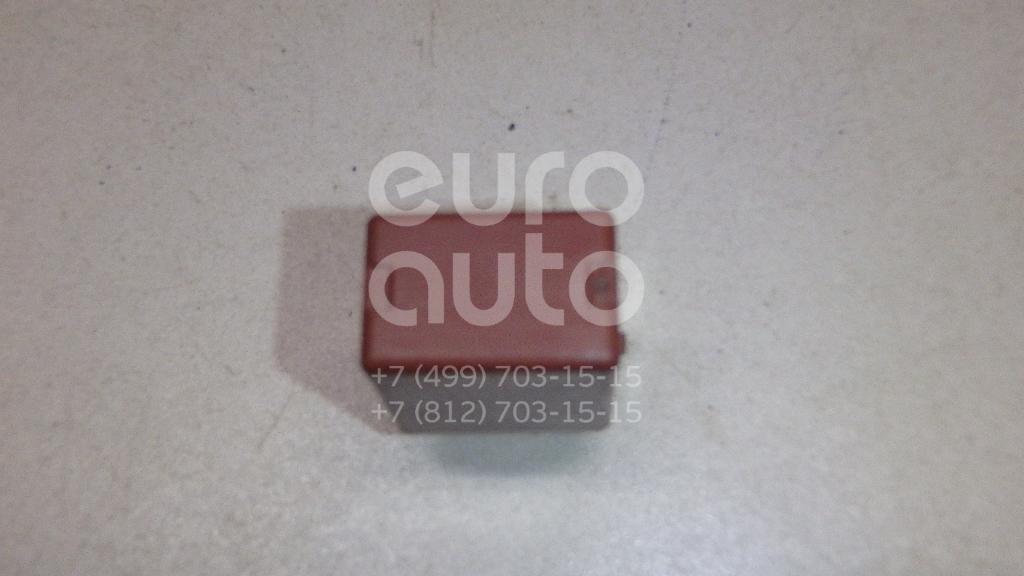 Купить Реле вентилятора радиатора Toyota RAV 4 2006-2013; (9098704004)