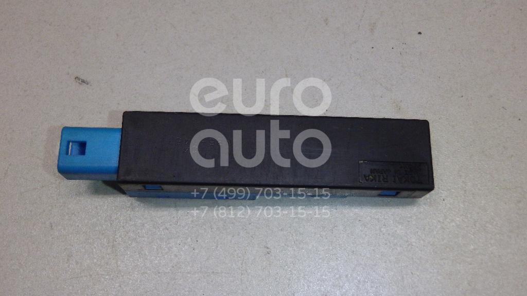 Купить Антенна Toyota RAV 4 2006-2013; (8999242020)