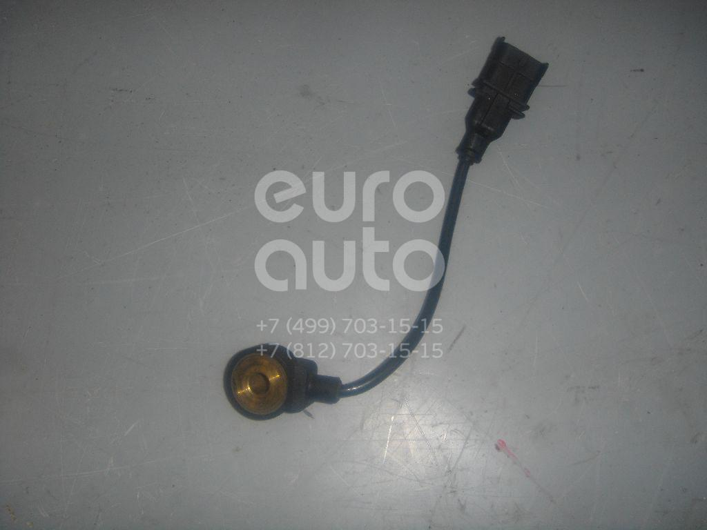 Датчик детонации для Toyota Corolla E12 2001-2007;Corolla E11 1997-2001;Auris (E15) 2006-2012;Corolla E15 2006-2013 - Фото №1