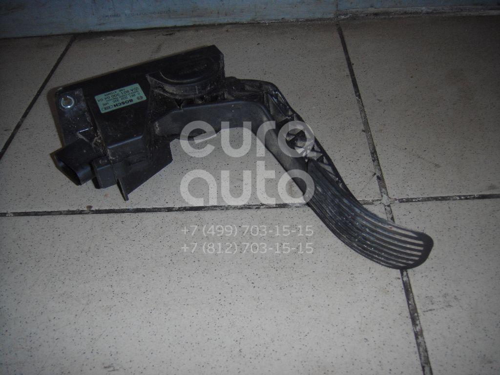 Педаль газа для Mercedes Benz Vito (638) 1996-2003;Sprinter (901-905) 1995-2006 - Фото №1