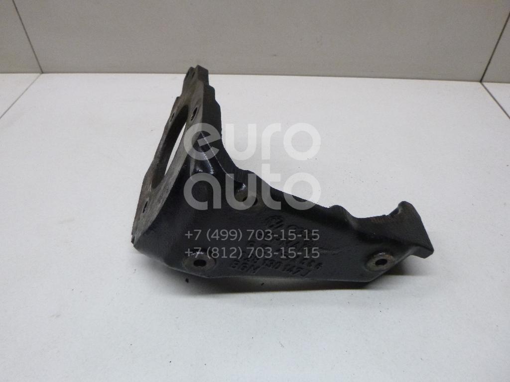 Купить Кронштейн ТНВД VW Transporter T4 1996-2003; (028130147J)