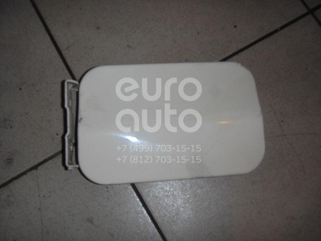 Лючок бензобака для Mercedes Benz Vito (638) 1996-2003 - Фото №1