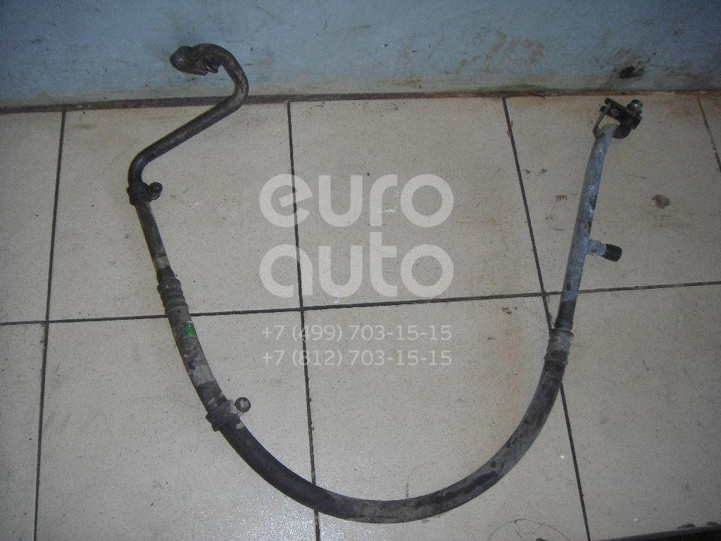 Трубка кондиционера для Mercedes Benz Vito (638) 1996-2003 - Фото №1