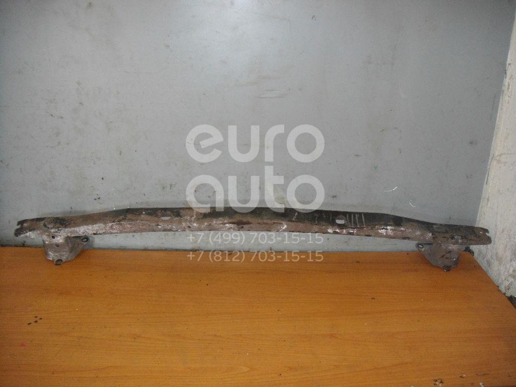Усилитель заднего бампера для Renault Kangoo 2008> - Фото №1