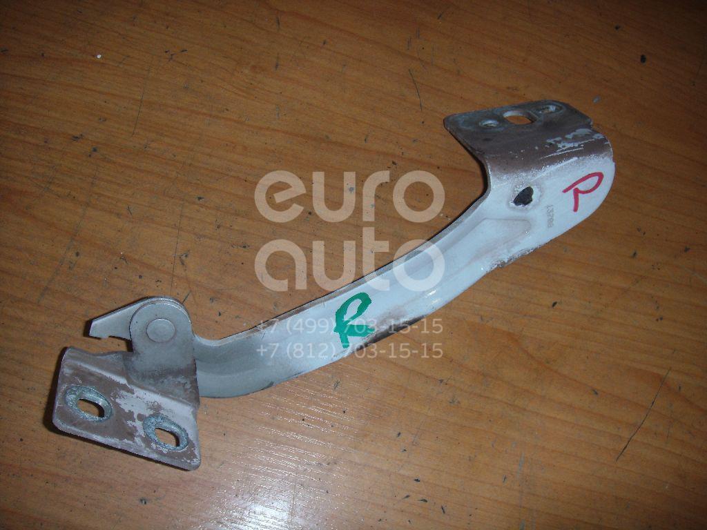Петля капота правая для Renault Kangoo 2008> - Фото №1