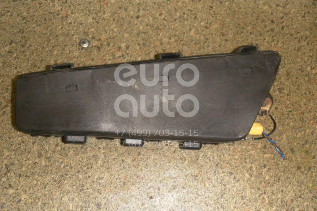 Подушка безопасности боковая (в сиденье) для Renault Laguna II 2001-2008;Logan II 2014> - Фото №1