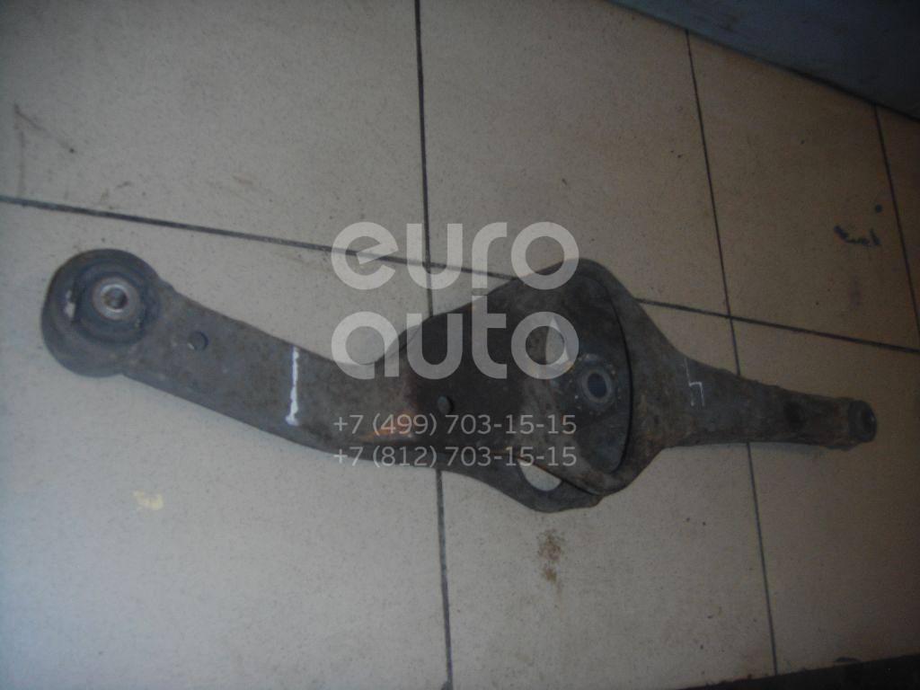Рычаг задний поперечный для Nissan Almera N16 2000-2006 - Фото №1