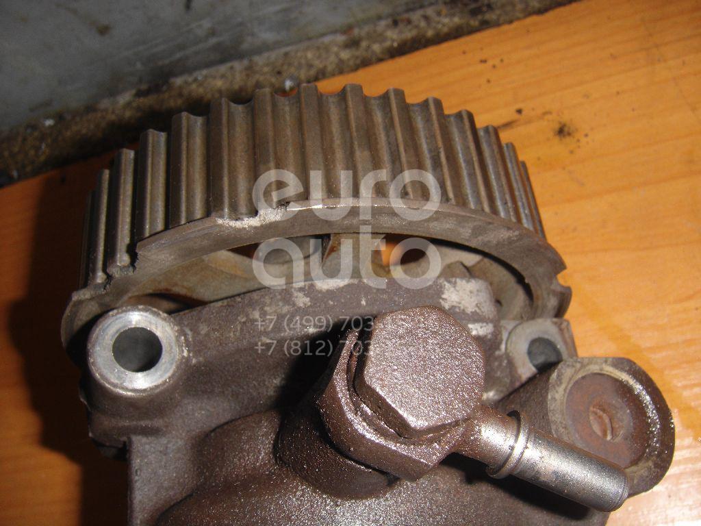 ТНВД для Renault Kangoo 2008>;Kangoo 2003-2008;Megane II 2003-2009;Scenic II 2003-2009 - Фото №1