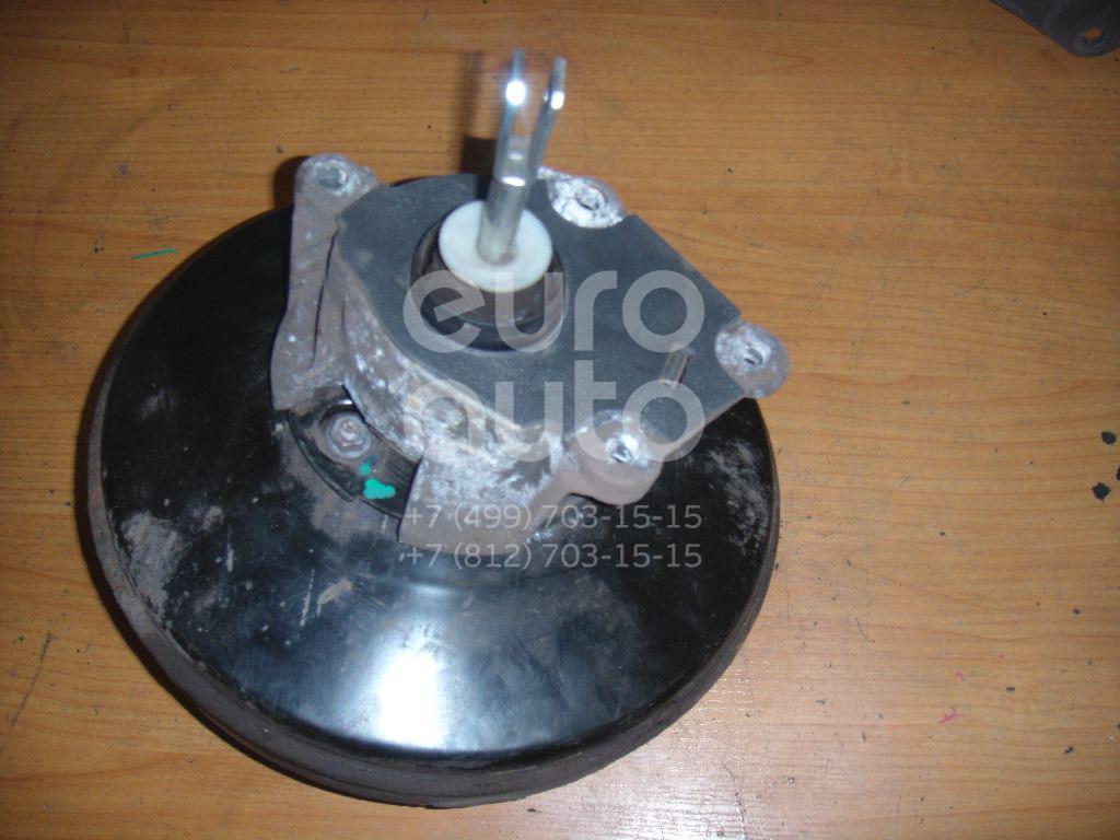 Усилитель тормозов вакуумный для Renault Kangoo 2008> - Фото №1