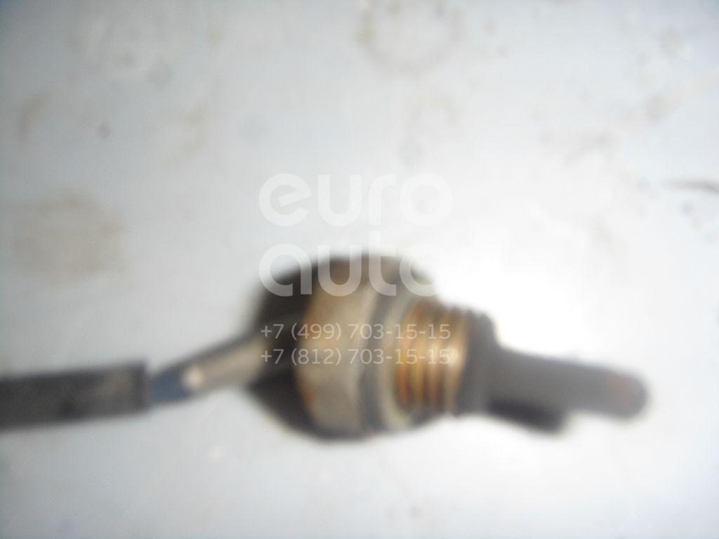Датчик температуры для Nissan Almera N16 2000-2006;Almera Tino 2000> - Фото №1