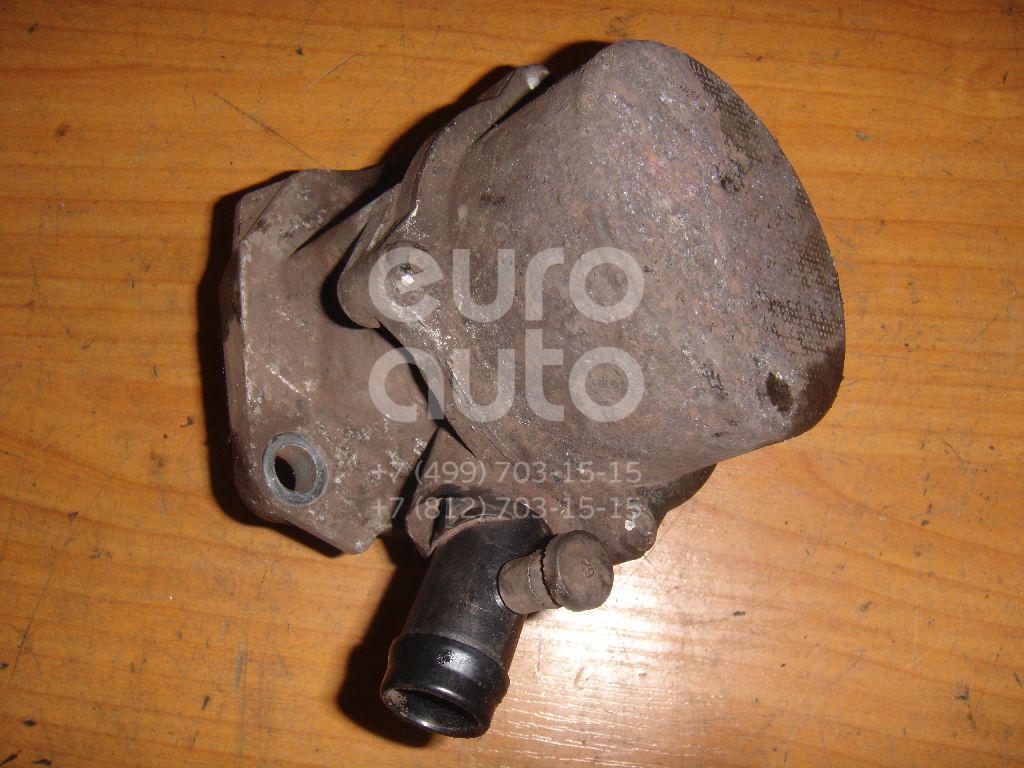 Насос вакуумный для Renault Kangoo 2008> - Фото №1