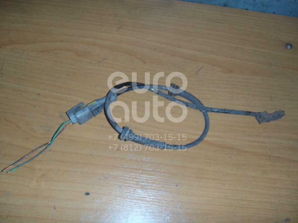Датчик ABS задний левый для Renault Kangoo 2008> - Фото №1