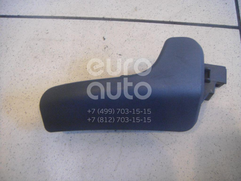 Ручка двери передней внутренняя правая для Citroen,Peugeot Jumper 2006>;Boxer 2006> - Фото №1