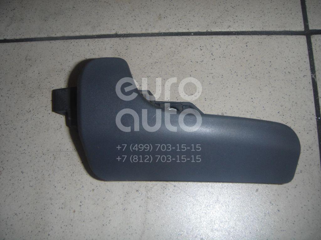 Ручка двери передней внутренняя левая для Citroen,Peugeot,Fiat Jumper 250 2006>;Boxer 250 2006>;Ducato 250 (НЕ ЕЛАБУГА!!!) 2006> - Фото №1