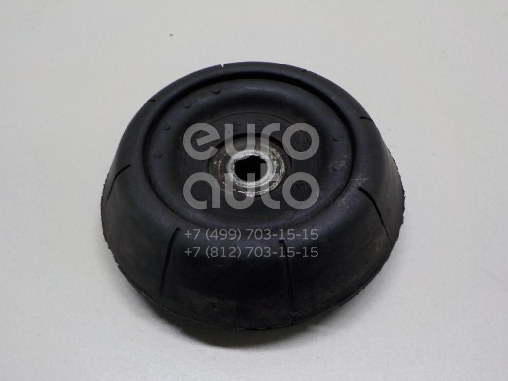 Опора переднего амортизатора верхняя Opel Meriva 2003-2010; (90538936)  - купить со скидкой