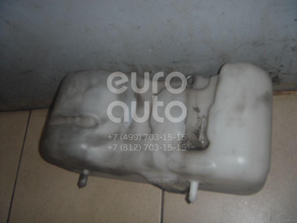 Бачок омывателя лобового стекла для Citroen,Peugeot,Fiat Jumper 2006>;Boxer 2006>;Ducato (НЕ ЕЛАБУГА!!!) 2006> - Фото №1