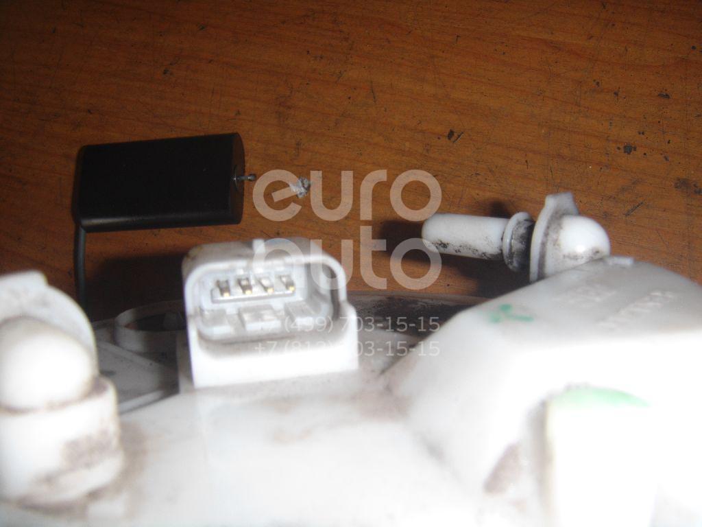 Датчик уровня топлива для Renault Kangoo 2008> - Фото №1