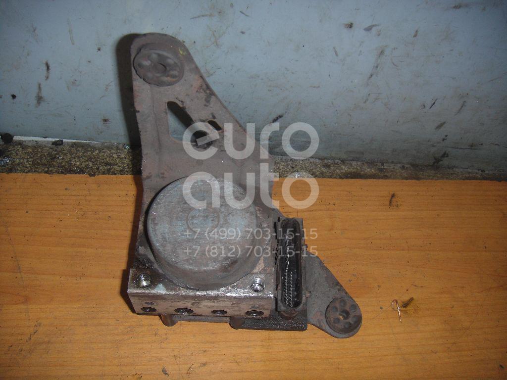 Блок ABS (насос) для Renault Kangoo 2008> - Фото №1