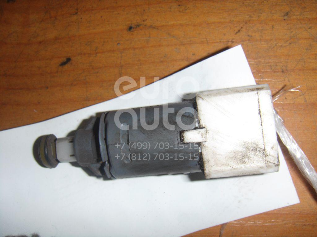 Датчик включения стопсигнала для Renault Kangoo 2008>;Megane II 2002-2009;Scenic 2003-2009 - Фото №1