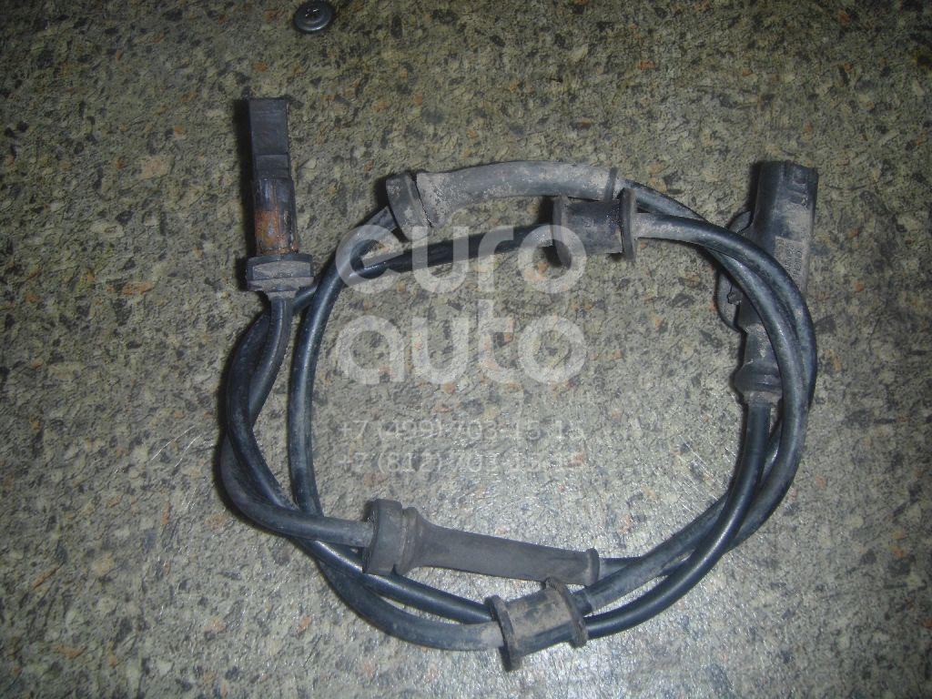 Датчик ABS задний для Fiat Jumper 2006>;Boxer 2006>;Ducato (НЕ ЕЛАБУГА!!!) 2006> - Фото №1