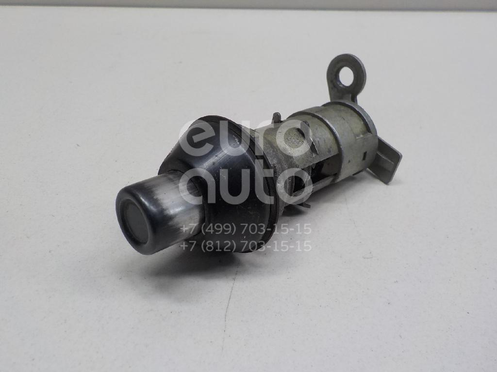 Купить Кнопка открывания багажника Chevrolet Trail Blazer 2001-2010; (15782679)