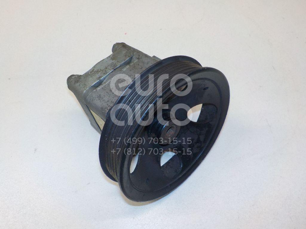 Купить Насос гидроусилителя Volvo S80 1998-2006; (8251734)
