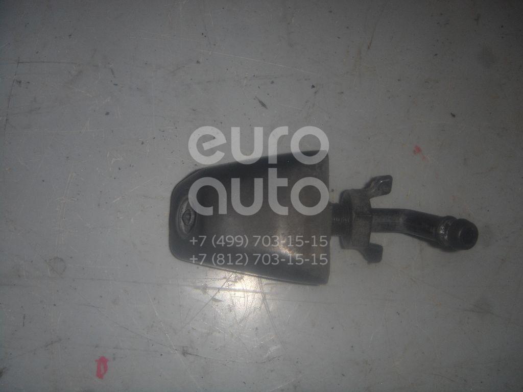 Форсунка омывателя фары для Mitsubishi L200 (K0,K3) 1986-1996 - Фото №1