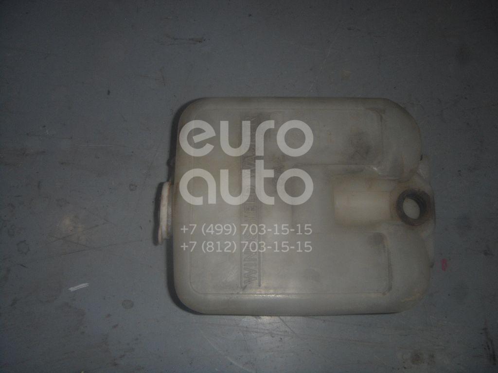 Бачок омывателя лобового стекла для Mitsubishi L200 (K0,K3) 1986-1996;Space Wagon (D0) >1991 - Фото №1