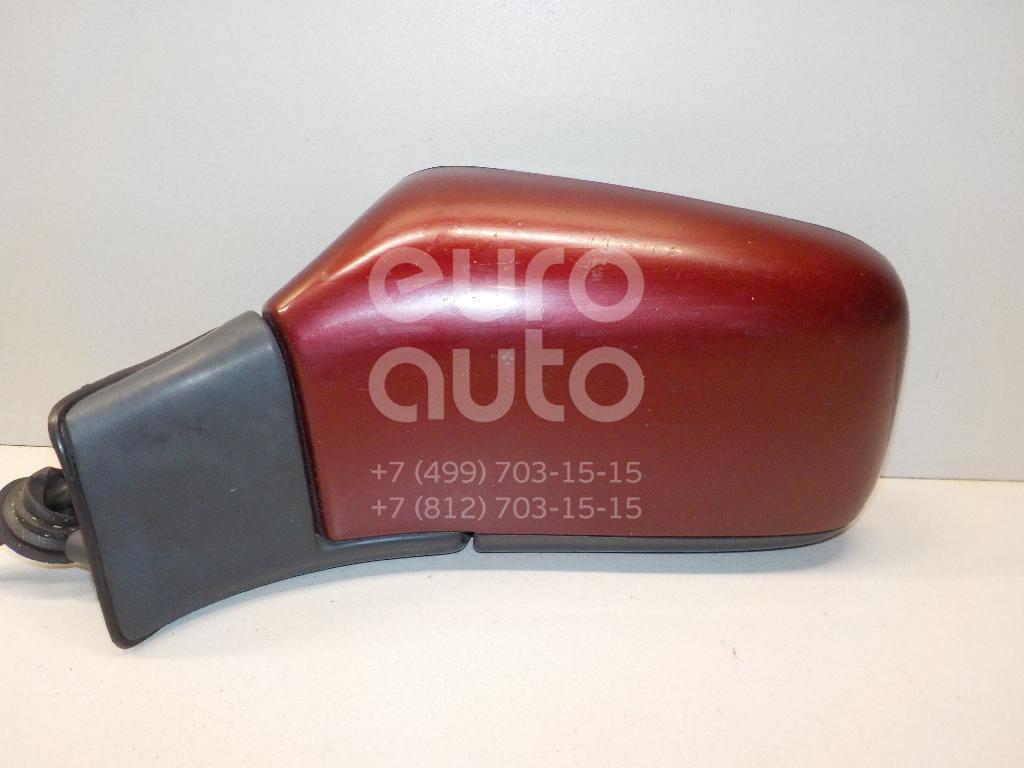 Зеркало левое электрическое для Volvo 850 1994-1997 - Фото №1