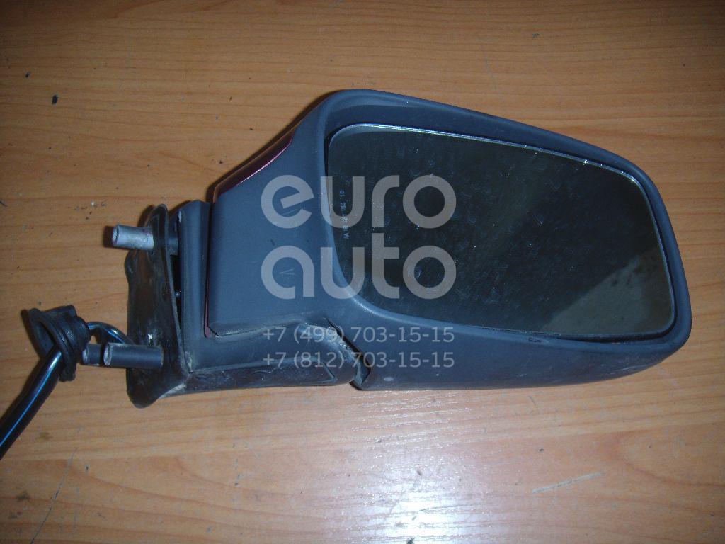 Зеркало правое электрическое для Volvo 850 1994-1997 - Фото №1
