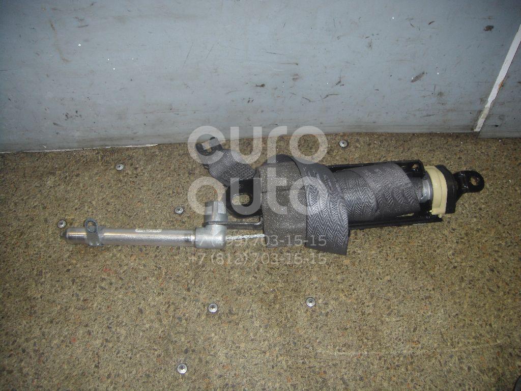 Ремень безопасности с пиропатроном для SAAB 9-5 1997-2010 - Фото №1