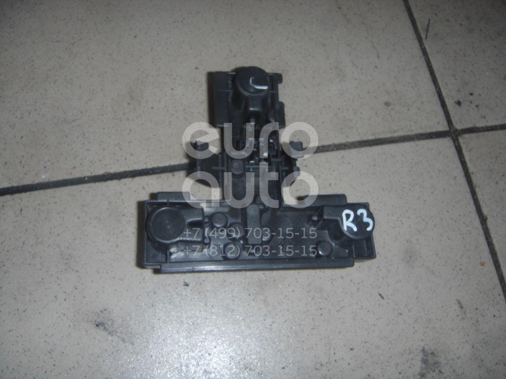 Плата заднего фонаря правого для SAAB 9-5 1997-2010 - Фото №1